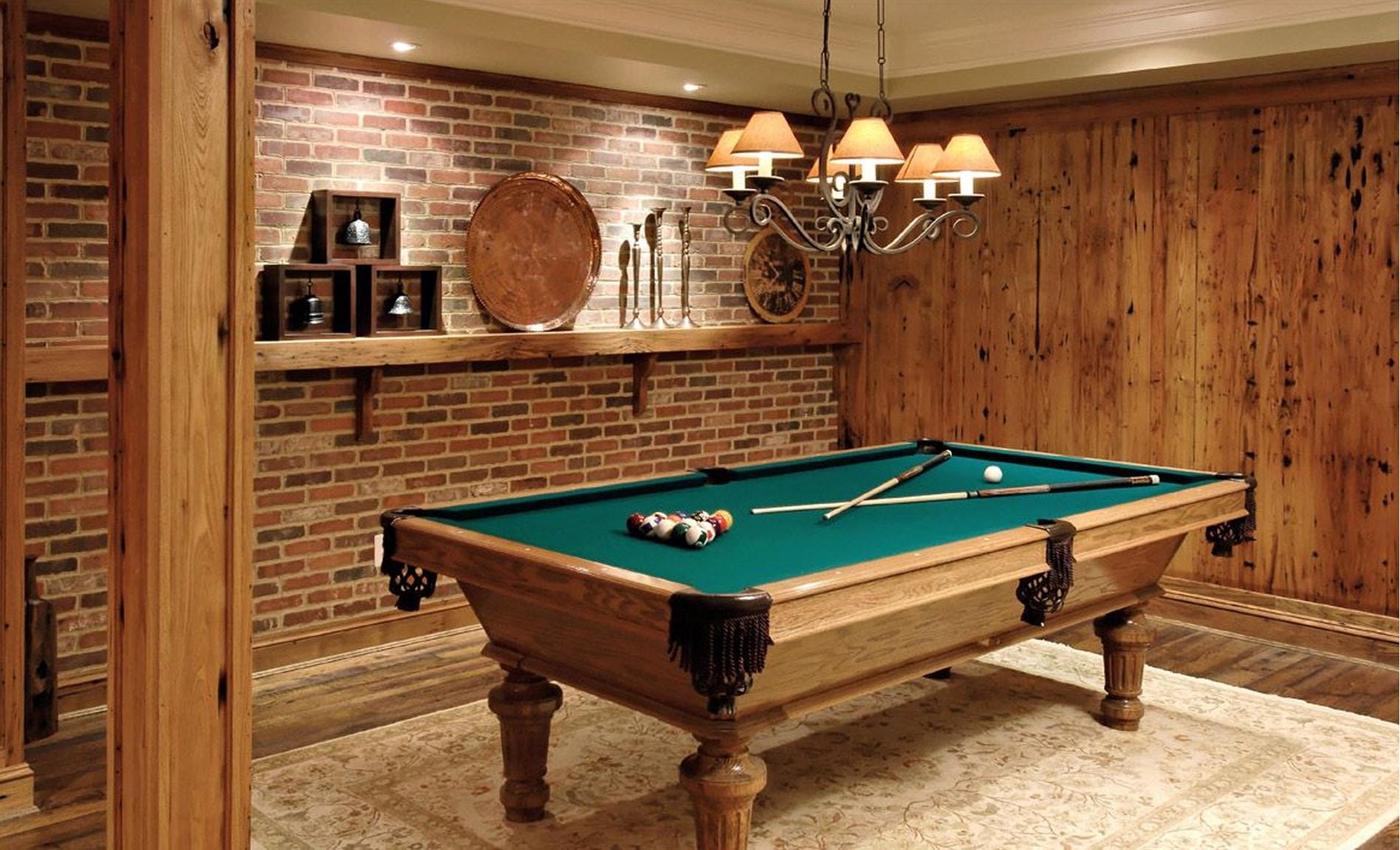 Slider Pool Tables Game Room Furniture In Scottsdale - Pool table sliders