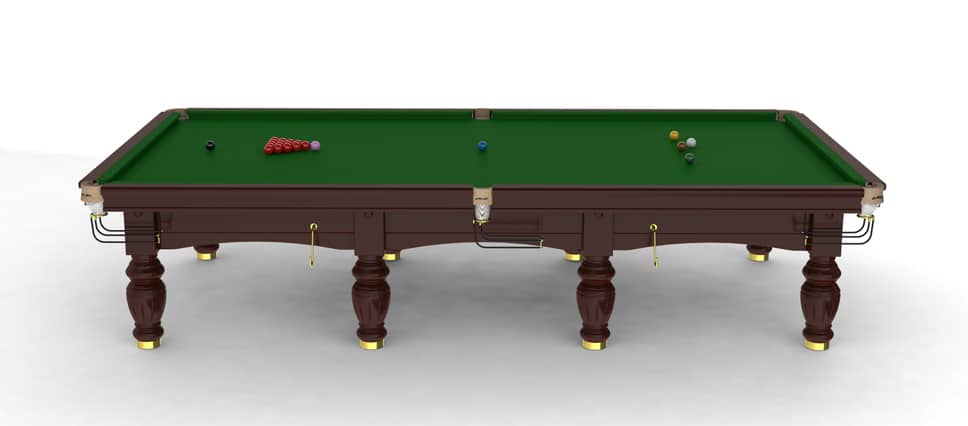 Aristocrat Standard Pool Tables Amp Game Room Furniture In